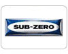 subzero appliance repair Chicago